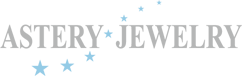 astery-logo_lit